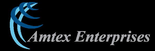 Amtex Enterprises