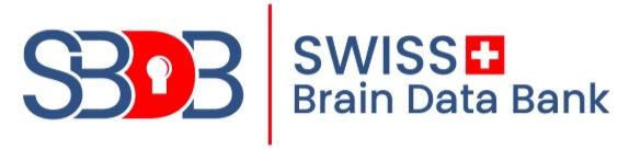 Brain Data Bank