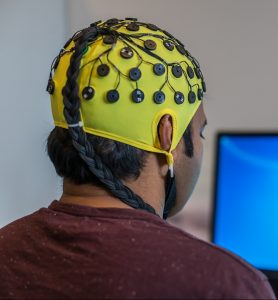 EEG Analysis